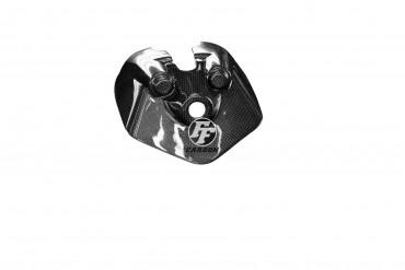 Carbon Zylinderabdeckung für KTM 690 Duke 2012-2019