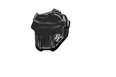 Carbon Zylinderkopfabdeckung Links für Ducati Panigale V4